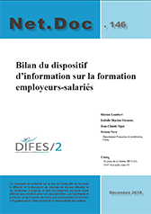 Bilan-du-dispositif-d-information-sur-la-formation-employeurs-salaries_large