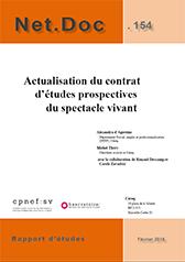 Actualisation-du-contrat-d-etudes-prospectives-du-spectacle-vivant_large