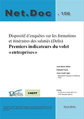 Dispositif-d-enquetes-sur-les-formations-et-itineraires-des-salaries-Premiers-indicateurs-du-volet-entreprises_large