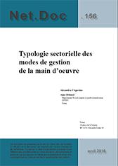 Typologie-sectorielle-des-modes-de-gestion-de-la-main-d-oeuvre_large