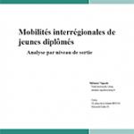 Mobilites-interregionales-de-jeunes-diplomes-Analyse-par-niveau-de-sortie_large